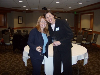 February 2009 Event